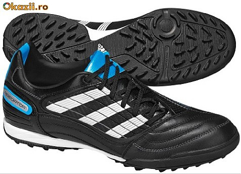Adidas Predator ABSOLADO X TF.