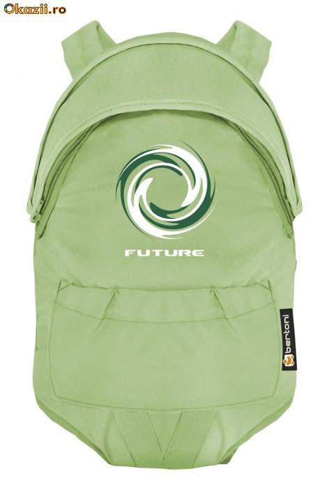 Сумка-переноска Comfort, удобна тем, что в отличии от классических сумок...