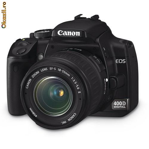 Какой фотоаппарат лучше: Nikon или Canon.  Узнай ч(к)то лучше на PlusOk...