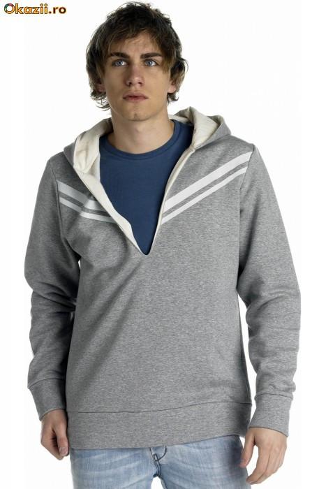Как правильно связать мужской свитер.