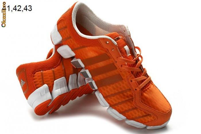 ...и в розницу в наличии и под заказ фирм Adidas, Nike, Puma, Reeb - 5.