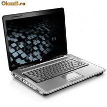 Бу RoverBook Voyager D. Продам ноутбук Toshiba A300-27W...